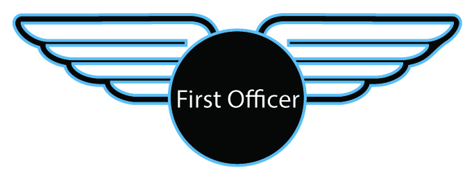 First Officer