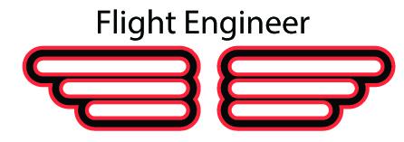 Flight Engineer